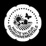Haute Valeur Environnement Logo