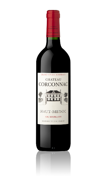 Château Corconnac Red