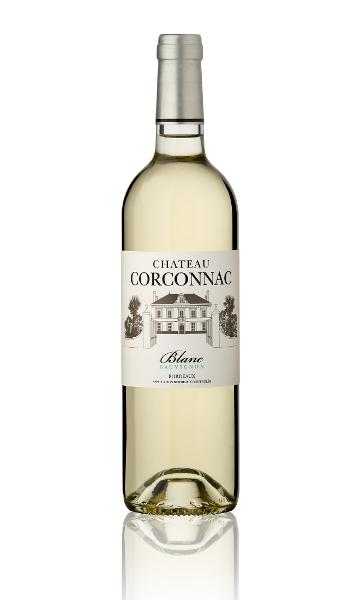 Château Corconnac Blanc
